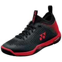 Yonex Power Cushion Eclipsion Z 2