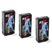 Rs7 Joints Plus 30 Capsules 3 Units