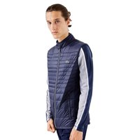 lacoste-sport-lightweight-quilted