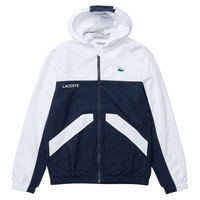lacoste-sport-colourblock