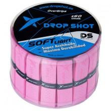 Drop shot Bowl Overgrip Soft Light