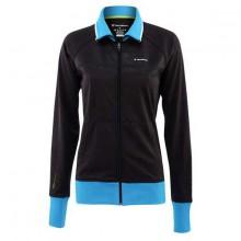Tecnifibre Feel Jacket