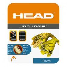 Head Intellitour 16