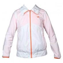Lotto Jacket Nixia