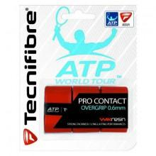 Tecnifibre Pro Contact ATP 3 Units
