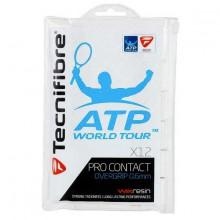Tecnifibre Pro Contact ATP 12 Units