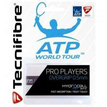 Tecnifibre Pro Players ATP 3 Units