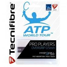 Tecnifibre Pro Players ATP 12 Units