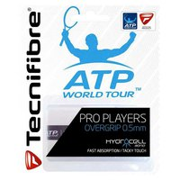 Tecnifibre Pro Players ATP 30 Units