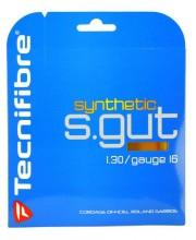 Tecnifibre Synthetic Gut 1.30