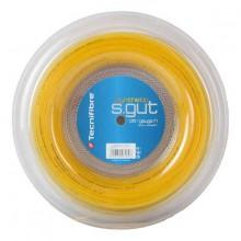Tecnifibre Synthetic Gut 200 m