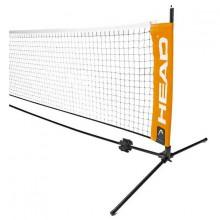 Head Mini Tennis Net 6.1m