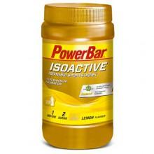 Powerbar Isoactive 1320 Gr Lemon