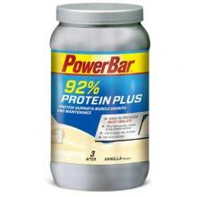 Powerbar Protein Plus Recovery Drink 92 Vanilla 600gr