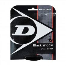 Dunlop Black Widow 1.30