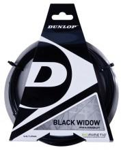 Dunlop Black Widow 1.25 200m