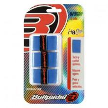 Bullpadel GB1202 3 Units