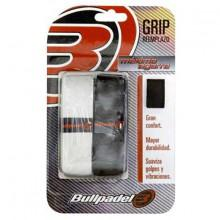 Bullpadel Replacement 2 Units
