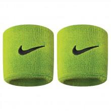 nike-accessories-swoosh