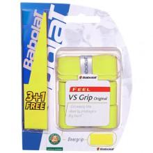 Babolat Vs Grip Original