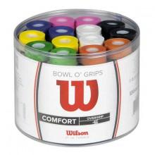 Wilson Bowl Overgrip