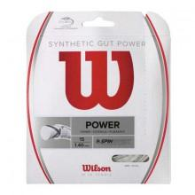 Wilson Synthetic Gut Power 15