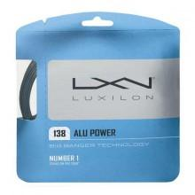 Luxilon Alu Power 15