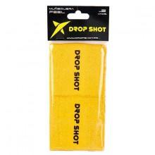drop-shot-feel