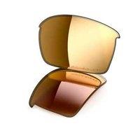 3c5d86f6b4a Salming V1 Protec Eyewear Yellow buy and offers on Smashinn
