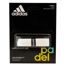 adidas padel Grip Logo Performance