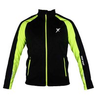 Drop shot Softshell Power
