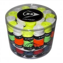 Dunlop Overgrip Tour Dry