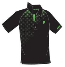 Prince Polo Graphic Black / Green