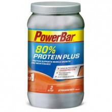 Powerbar Protein Plus Fresa 700gr